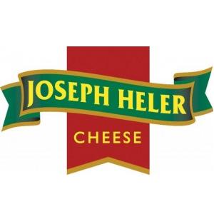 Joseph Heler