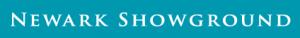 Newark Showground logo